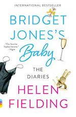 Bridget Jones's Baby (Vintage Contemporaries)