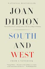 South and West (Vintage International)