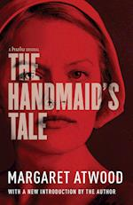 The Handmaid's Tale af Margaret Eleanor Atwood