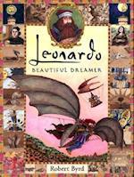 Leonardo af Da Vinci Leonardo, Robert Byrd