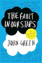The Fault in Our Stars (Booklist Editor's Choice. Books for Youth (Awards))