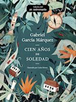 Cien años de soledad / One Hundred Years of Solitude