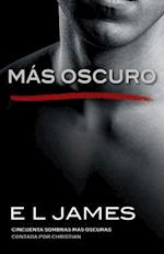 Más oscuro / Fifty Shades Darker (Fifty Shades of grey)