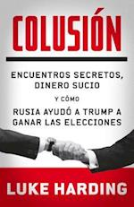 Colusión / Collusion