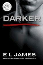 Darker (Fifty Shades of grey)