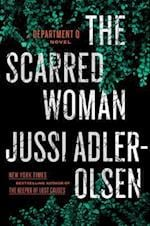 The Scarred Woman (Department Q)