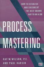 Process Mastering