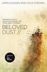 Beloved Dust af Jamin Goggin