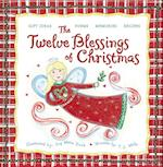 Twelve Blessings of Christmas