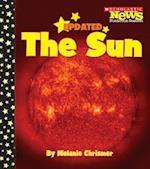The Sun af Melanie Chrismer