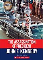 The Assassination of President John F. Kennedy
