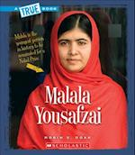 Malala Yousafzai (True Books)