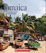 Jamaica af Ruth Bjorklund