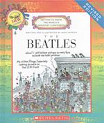 Beatles, the (Revised Edition) (Getting to Know the World's Greatest Composers)