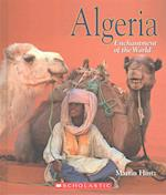 Algeria (Enchantment of the World)