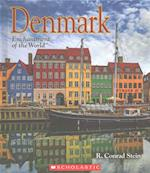 Denmark (Enchantment of the World)