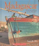 Madagascar (Enchantment of the World)