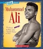 Muhammad Ali (True Bookbiographies)