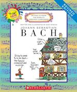 Johann Sebastian Bach (Getting to Know the World's Greatest Composers)
