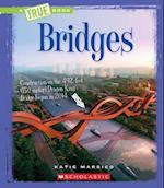 Bridges (True Books)