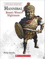 Hannibal (Wicked History)