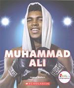 Muhammad Ali (Rookie Biographies)