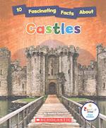 10 Fascinating Facts About Castles (Rookie Star)