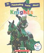10 Fascinating Facts About Knights (Rookie Star)