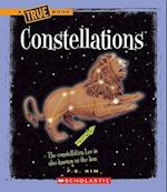 Constellations (True Books)