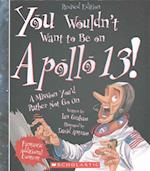 You Wouldn't Want to... American History (You Wouldn't Want to, nr. 2)