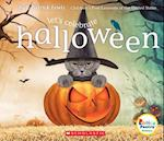 Let's Celebrate Halloween (Rookie Poetryholidays and Celebrations)