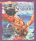 Seafood (True Books)