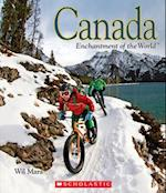 Canada (Enchantment of the World)