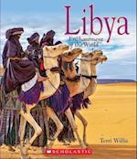 Libya (Enchantment of the World)