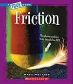 Friction (True Books)