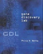 Gene Discovery Lab