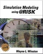 Simulation Modeling Using @Risk