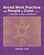 Social Work Practice and People of Color (MethodsPractice with Diverse Populations)
