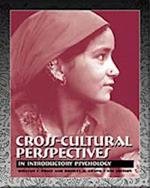 Cross-Cultural Perspectives in Introductory Psychology af William F Price, Richley Crapo