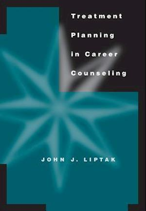 Treatment Planning in Career Counseling
