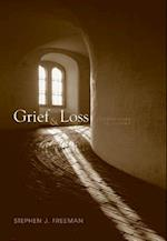 Grief and Loss (Death DyingGrief Loss)