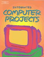 Integrated Computer Projects