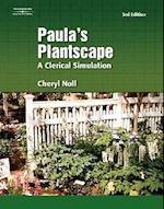 Paula's Plantscape