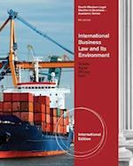 International Business Law and Its Environment, International Edition