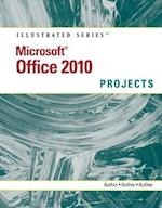 Microsoft (R) Office 2010