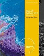 Microsoft (R) Publisher 2010
