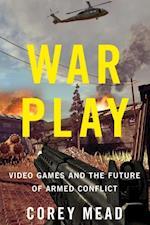 War Play af Corey Mead
