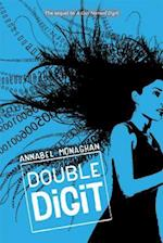 Double Digit (A Girl Named Digit)