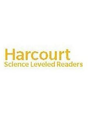 Houghton Mifflin Harcourt Sciencefusion Texas