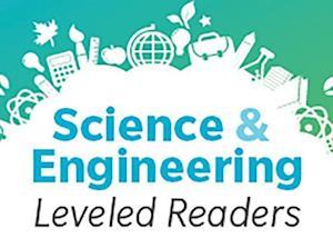 Houghton Mifflin Harcourt Sciencefusion Texas